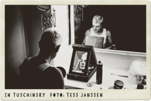 01-in-tuschinsky-tess-janssen