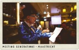 07-meeting-generations-maastricht-2015