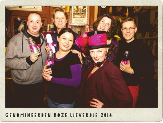 08-genomineerden-rozelieverdje-2014
