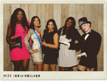 09-miss-india-holland