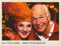 10-peter-faber
