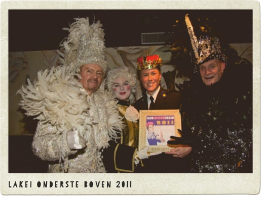 11-onderste-boven-lakei-2011