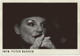 13-foto-pieter-dammen