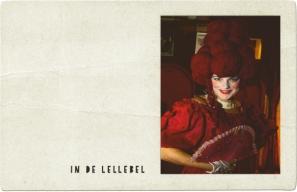 14-in-de-lellebel-2013