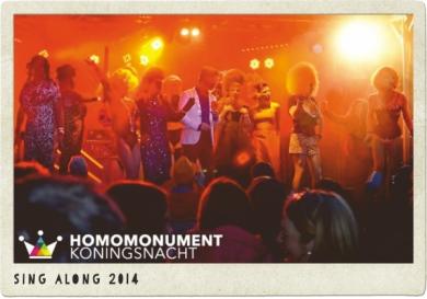 16-sing-along-koningsnacht-2014
