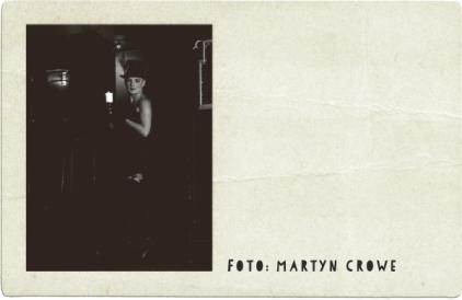 18-foto-martijn-crowe