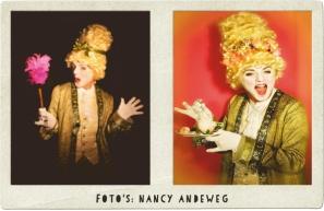 19-foto-nancy-andeweg