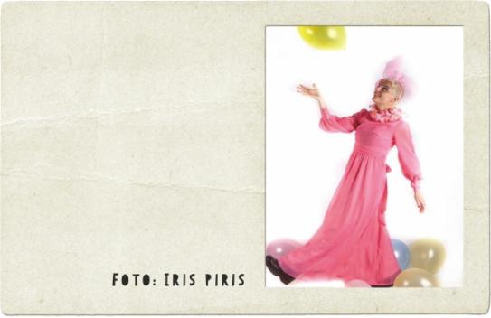 20-foto-iris-piris