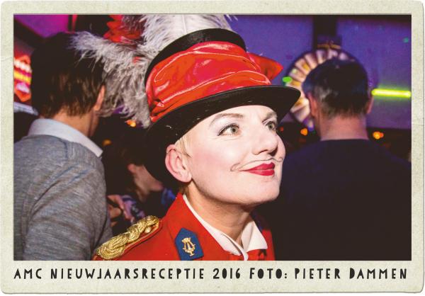 21-foto-pieter-dammen-amc-nieuwjaarsreceptie2016