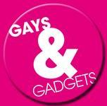 GaysGadgets-AMS-logo