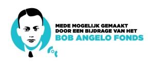 Bob-Angelo_logo_mede-mogelijk-gemaakt