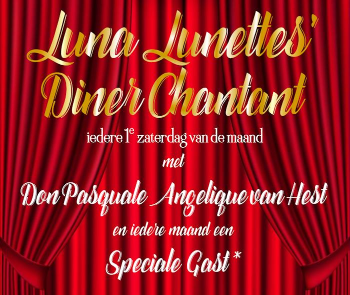 ll-dinerchantant-700x